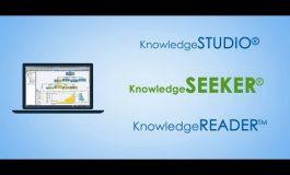 Angoss Predictive Analytics Software & Business Intelligence Systems