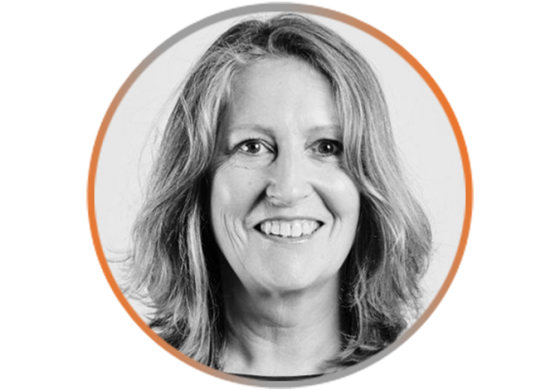 Interview with Learning Psychology & Interactive Training Expert, Elaine Teal