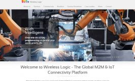 M2M & IoT Solutions - Wireless Logic
