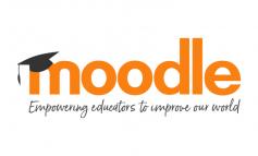 Moodle LMS / VLE - Top Open Source Learning Platform