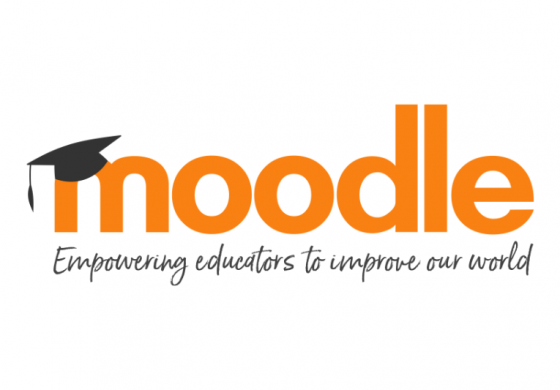 Moodle LMS / VLE - Top Open Source Learning Platform