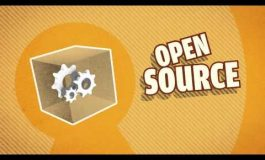 Moodle - Open Source Virtual Learning Environment