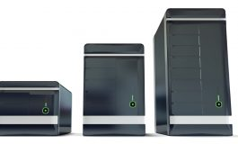 Green Web Hosting Companies - the Top, Genuinely Eco-Friendly Website Hosts