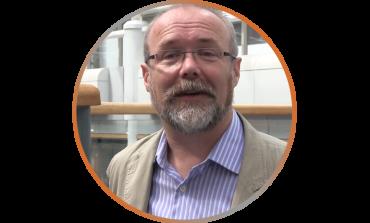 Spreadsheet & Excel Expert Interview - Dr Chris Roast