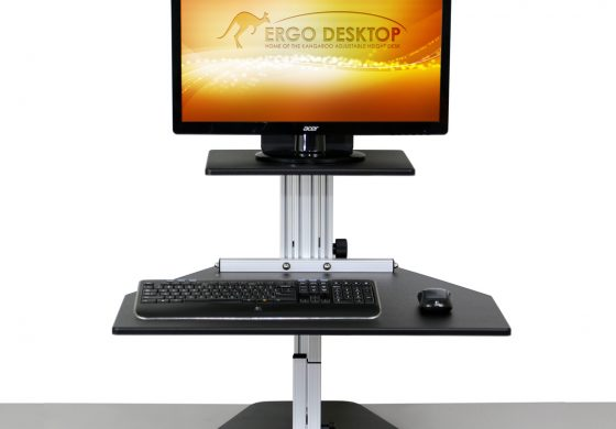 Best Standing Desk Reviews