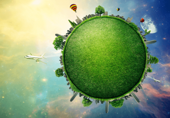 What is Green Technology in 2021? The Greentech, Climate Tech & Cleantech Guide